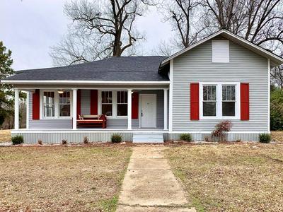 210 W HAMILTON ST, Houston, MS 38851 - Photo 1