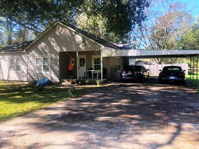 248 BELFONTAINE ST, Houston, MS 38851 - Photo 1