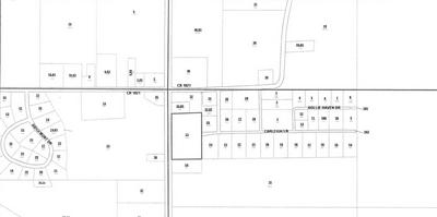 (6.1 +/- ACRES) HWY 145, Booneville, MS 38829 - Photo 1