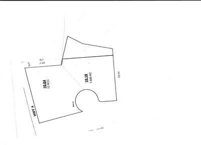 LOT 30 OAK GROVE ESTATES, Ripley, MS 38663 - Photo 1