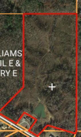 RD 1275, Baldwyn, MS 38824 - Photo 1