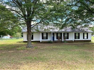 102 VALLEY RD, Belmont, MS 38827 - Photo 2