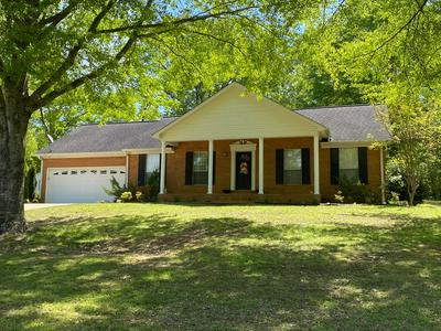 106 WINDHAM LN, Ripley, MS 38663 - Photo 2