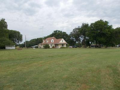 1897 CR 5300, Coffeyville, KS 67337 - Photo 2