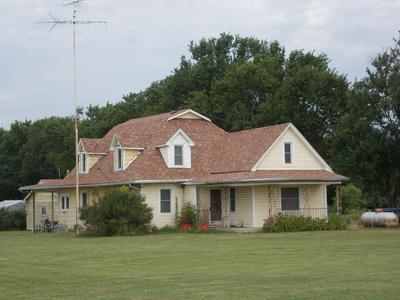 1897 CR 5300, Coffeyville, KS 67337 - Photo 1