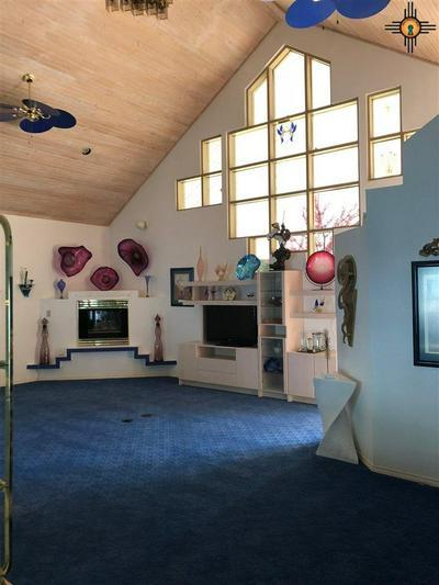 1309 LERA CIR, Carlsbad, NM 88220 - Photo 2