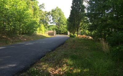 2 WOODSIDE DR, Blairsville, GA 30512 - Photo 1