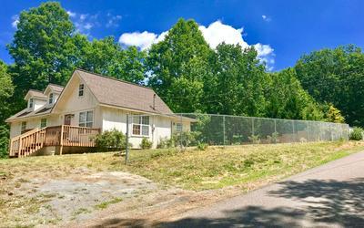 382 RIDGEVIEW CIR, Morganton, GA 30560 - Photo 1