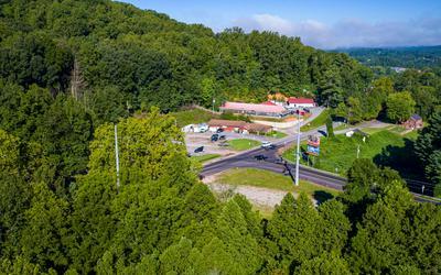157 GAINESVILLE HWY, Blairsville, GA 30512 - Photo 2