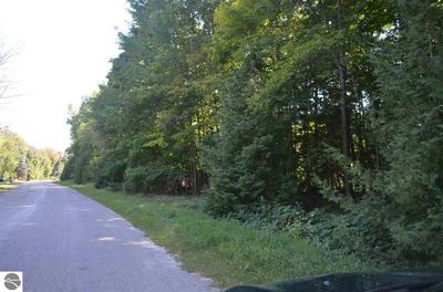 LOT 188 N FOREST BEACH SHORES, Northport, MI 49670 - Photo 2