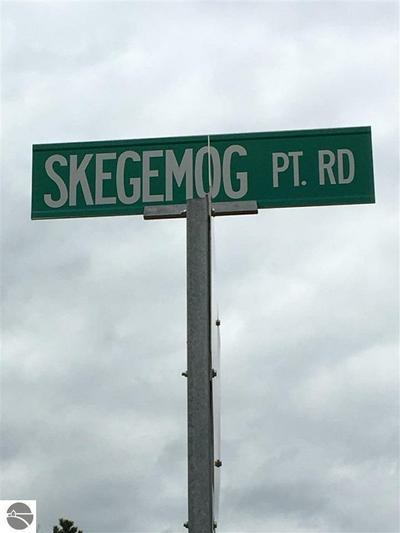 00 SKEGEMOG POINT ROAD, Williamsburg, MI 49690 - Photo 1