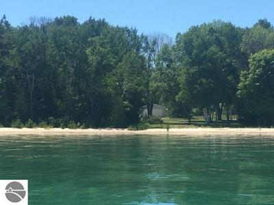 N FOREST BEACH SHORES, Northport, MI 49670 - Photo 1