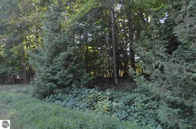 LOT 188 N FOREST BEACH SHORES, Northport, MI 49670 - Photo 1