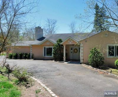 546 ANDERSON AVE, CLOSTER, NJ 07624 - Photo 1