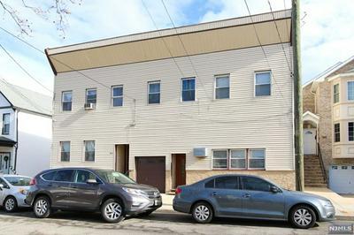 56 WASHINGTON ST # 58, HARRISON, NJ 07029 - Photo 2