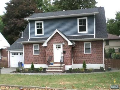 442 KNICKERBOCKER RD, CRESSKILL, NJ 07626 - Photo 1