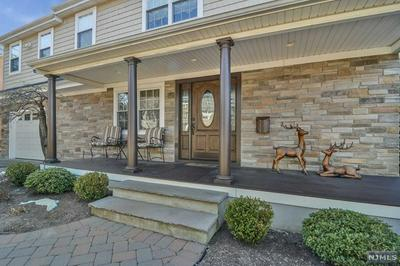 502 CLOSTER DOCK RD, CLOSTER, NJ 07624 - Photo 2