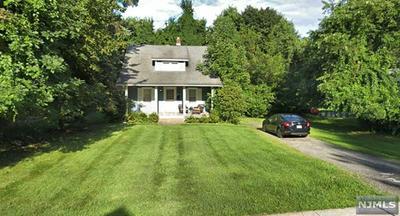 14 N KINDERKAMACK RD, MONTVALE, NJ 07645 - Photo 1