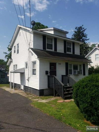 70 W CHURCH ST, BERGENFIELD, NJ 07621 - Photo 1