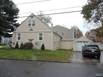 66 MAIDEN LN, BERGENFIELD, NJ 07621 - Photo 2