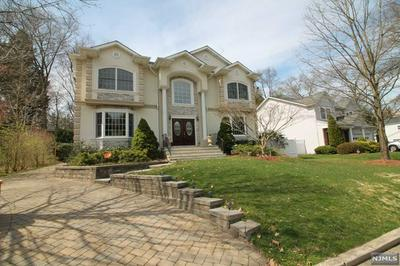 38 FAIRVIEW AVE, CLOSTER, NJ 07624 - Photo 1