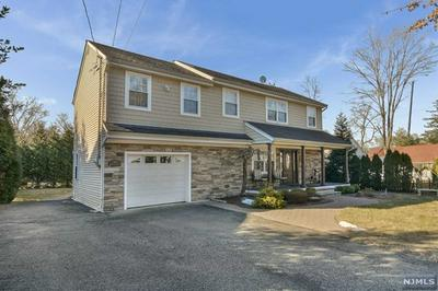 502 CLOSTER DOCK RD, CLOSTER, NJ 07624 - Photo 1