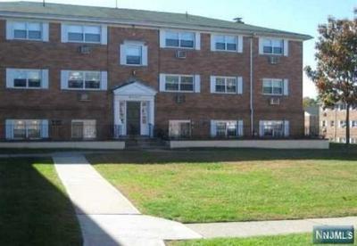3700 STEVENS RD APT 3713, WALLINGTON, NJ 07057 - Photo 1
