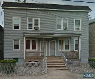 8 WADSWORTH ST APT 3, WALLINGTON, NJ 07057 - Photo 1