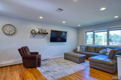 100 BLANCH AVE, CLOSTER, NJ 07624 - Photo 2
