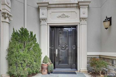 414 BELLAIRE DR # 414, DEMAREST, NJ 07627 - Photo 2
