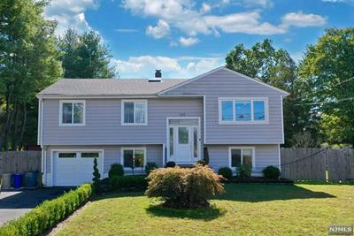 100 BLANCH AVE, CLOSTER, NJ 07624 - Photo 1