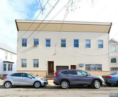 56 WASHINGTON ST # 58, HARRISON, NJ 07029 - Photo 1