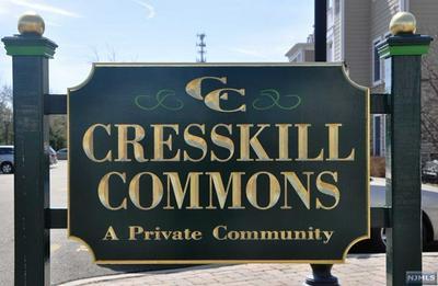 5 TENAKILL PARK E APT 318, CRESSKILL, NJ 07626 - Photo 1