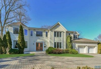 312 ANDERSON AVE, CLOSTER, NJ 07624 - Photo 1