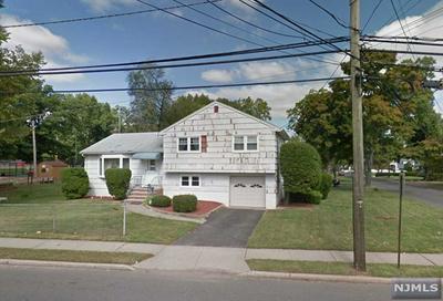 193 NEW BRIDGE RD, BERGENFIELD, NJ 07621 - Photo 1