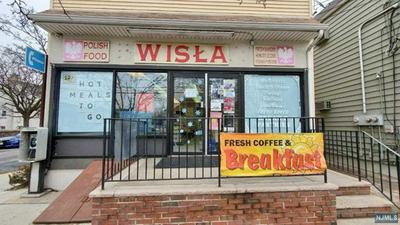 109 LOCUST AVE, WALLINGTON, NJ 07057 - Photo 1