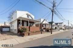 15 SIDNEY ST, LODI, NJ 07644 - Photo 1