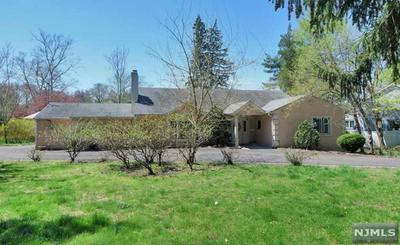 546 ANDERSON AVE, CLOSTER, NJ 07624 - Photo 2