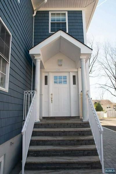 86 E BROAD ST, BERGENFIELD, NJ 07621 - Photo 1