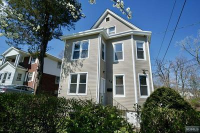 12 JOHN RYLE AVE # 2, HALEDON, NJ 07508 - Photo 1