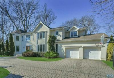 312 ANDERSON AVE, CLOSTER, NJ 07624 - Photo 2