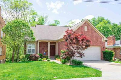 53 MORRIS PL, Fort Wright, KY 41011 - Photo 1