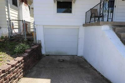 509 W SOUTHERN AVE, Covington, KY 41015 - Photo 2