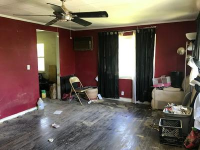623 EDGECLIFF ST, Covington, KY 41014 - Photo 2