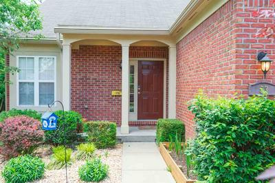 53 MORRIS PL, Fort Wright, KY 41011 - Photo 2