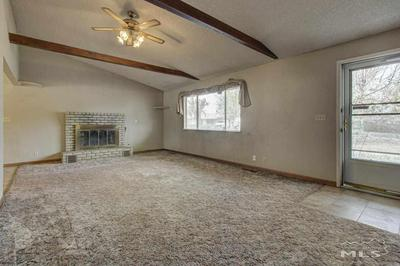 500 CURRY DR # NV, Fernley, NV 89408 - Photo 2