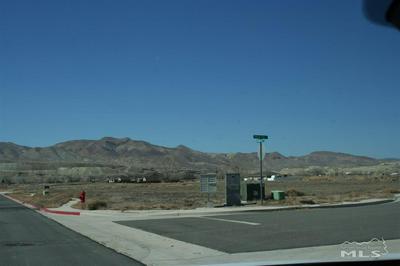 401 CASCADE CT, Yerington, NV 89447 - Photo 1