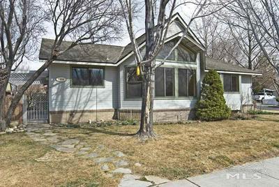1686 MACKLAND AVE, Minden, NV 89423 - Photo 2