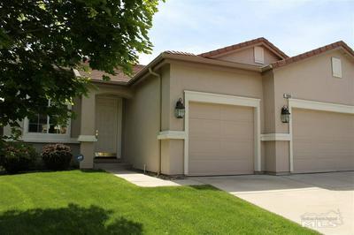 2930 BLUE GROUSE DR, Reno, NV 89509 - Photo 1