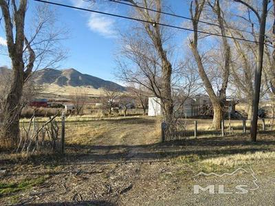 1375 E 2ND ST, Winnemucca, NV 89445 - Photo 1